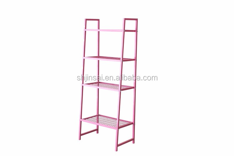 Professional Supplier Sale With Low Price Big Capacity Book Cabinet Poster Display Stands