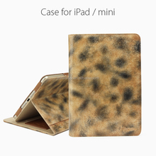 Minandio brand OME/ODM Tablet case cover super slim leather case for ipad air mini 2 3 4 , for ipad case air mini 2 3 4