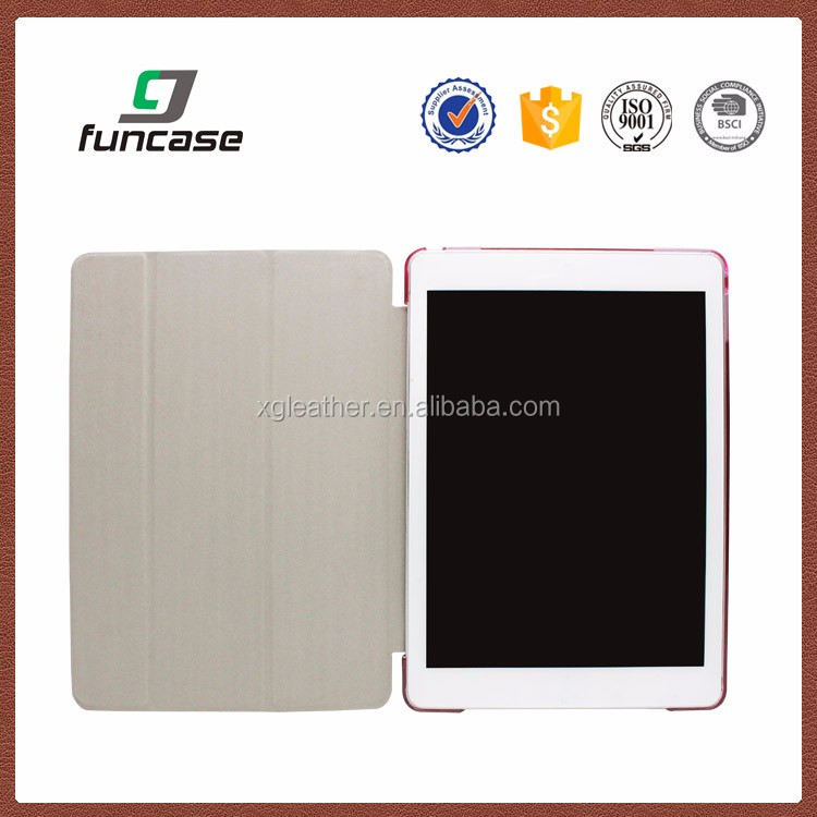 12 inch tablet pc cover tablet silicon cover for ipad