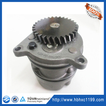 High quality Machinery Parts K19 Diesel Engine Oil Pump 3047549