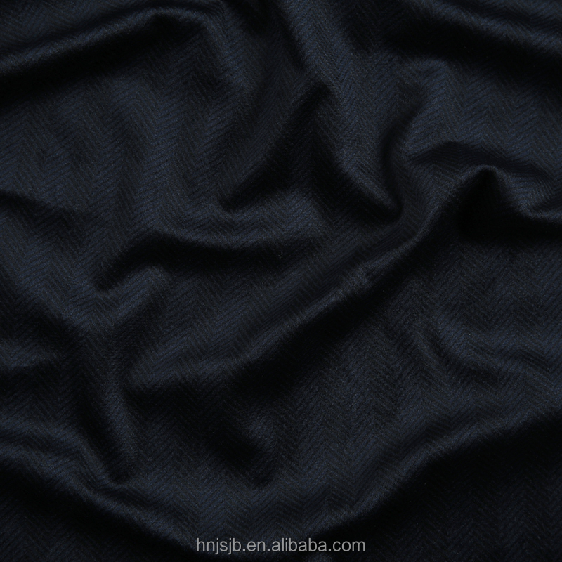 100%polyester knitting super poly fabric price China manufacture