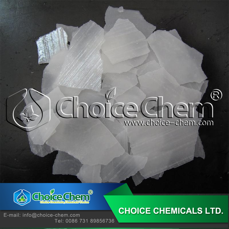 Caustic Soda Prices/Food Grade Caustic Soda Prices/Industrial Grade Caustic Soda Prices