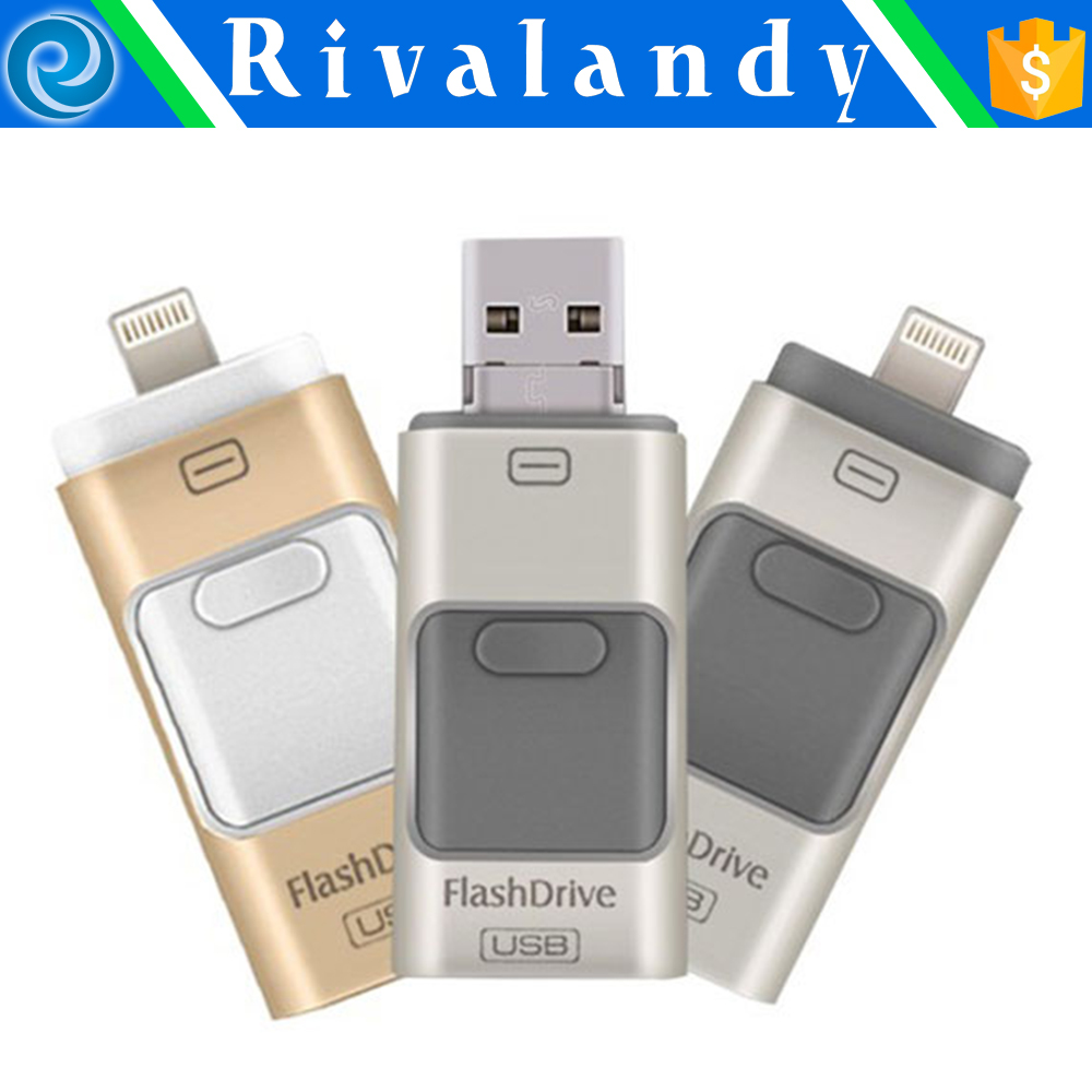 wholesale alibaba oem logo cheap creditcard usb flash drive