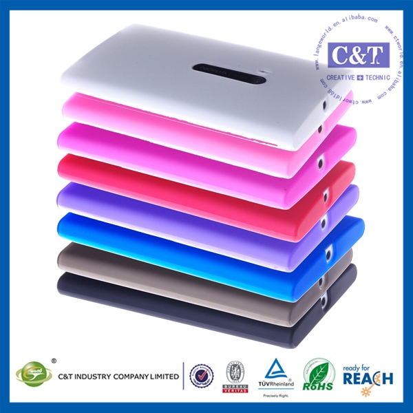 New Orignal Factory price mobile phone case for nokia x3