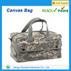 New arrival high capacity trolley travel bag with chair