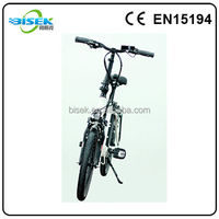 High quality best mini girls' battery power electric pocket bike
