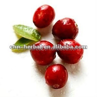 GMP&Kosher BNP Supply Cranberry Concentrate Extract rich in Anthocyanidin