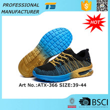 Alibaba Air Cushion Sport Aire Sneakers Shoes Men