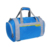 Travel Outdoor Tote Nylon Active Leisure Travel Bag Barrel Sports Gym Shoulder Duffle Bag