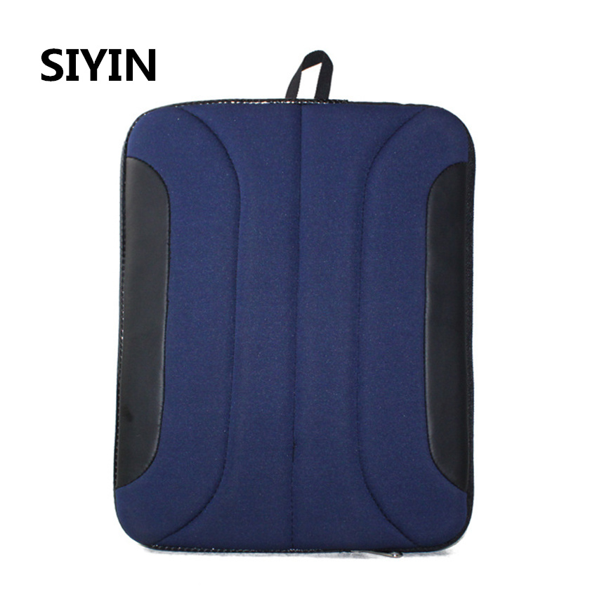 good quality 11 inch laptop sleeve for ipad