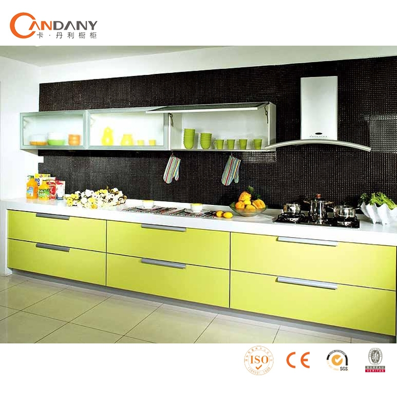 2015 high quality brand lacquer kitchen cabinet kitchen kitchen cabinet doors only pvc foil mdf cabinet door buy