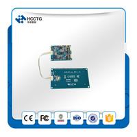 oem small nfc rfid card reader/writer module-ACM1252U-Y3