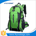 High Quality Mountaineering Backpack Outdoor Hiking
