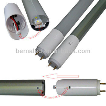 SKD LED tube kits