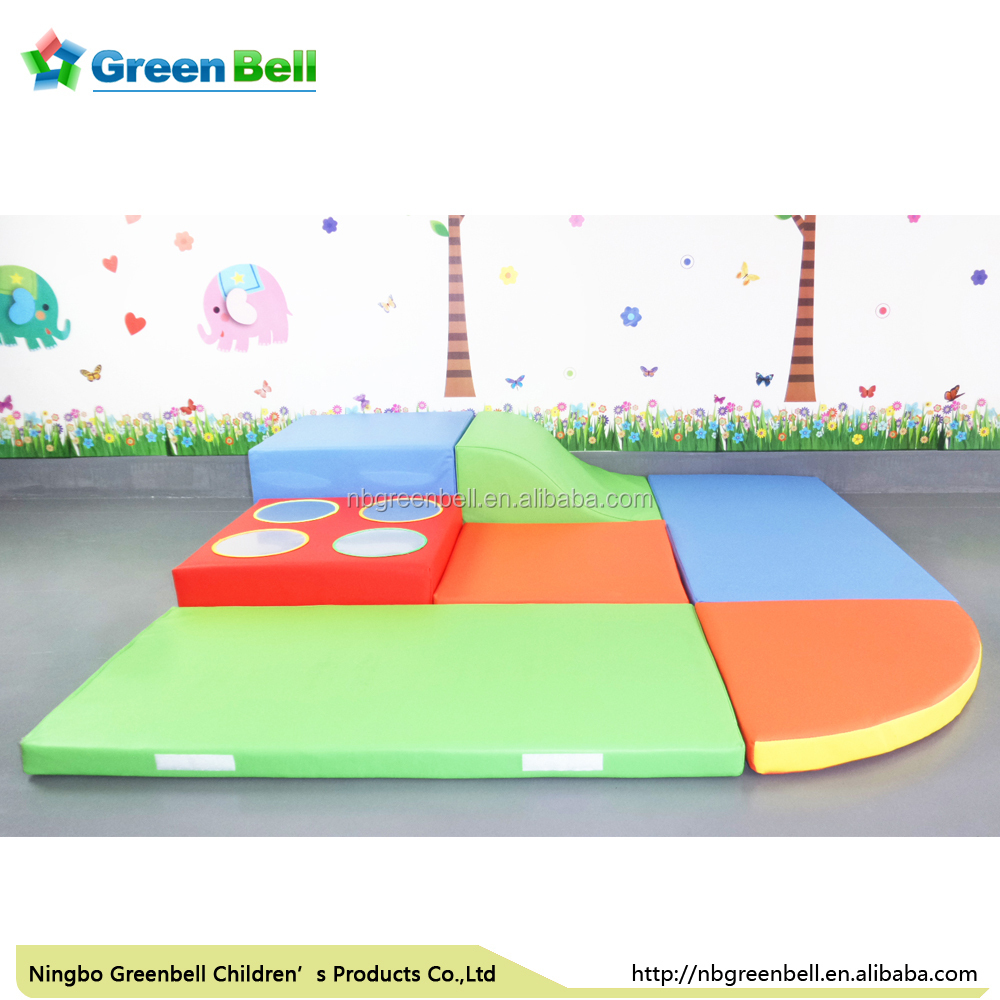 Soft play equipment soft play area soft play zone buy for Indoor play area for sale