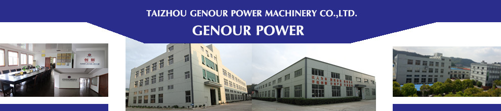 Factory Price Silent And Reliable China 2 kva The Generator On Permanent Magnets Buy For Sale