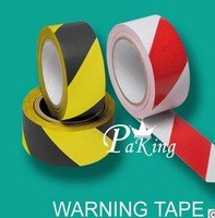custom color detectable caution tape