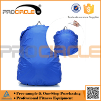 Durable Waterproof Backpack Rain Covers