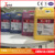 Guangzhou cheap high quality konica ink konica 42pl ink on sale konica 14pl printing ink