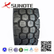 truck tires low profile 22.5 11R22.5 with special formular design supplier