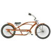 Choppers for sale chopper bicycles china
