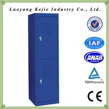 2 tier lockers steel marine locker cheap vintage school locker