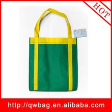 cheap and high quality fabric vegetable bags