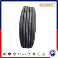 truck tyre 1000-20 truck tire 10.00x20 pneus 1000x20 made in china with DOT BIScertificate
