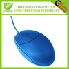 2013 Customized Silkscream imprint Wireless mouse