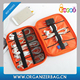 Encai Charger Organizer Bag Wholesale 4Colors Package Bag For Cable
