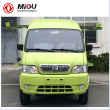 China OEM manufacturers pure electric new 4 wheel electric vehicle for sale
