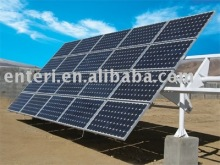 Good price best quality CE approved monocrystal solar panel