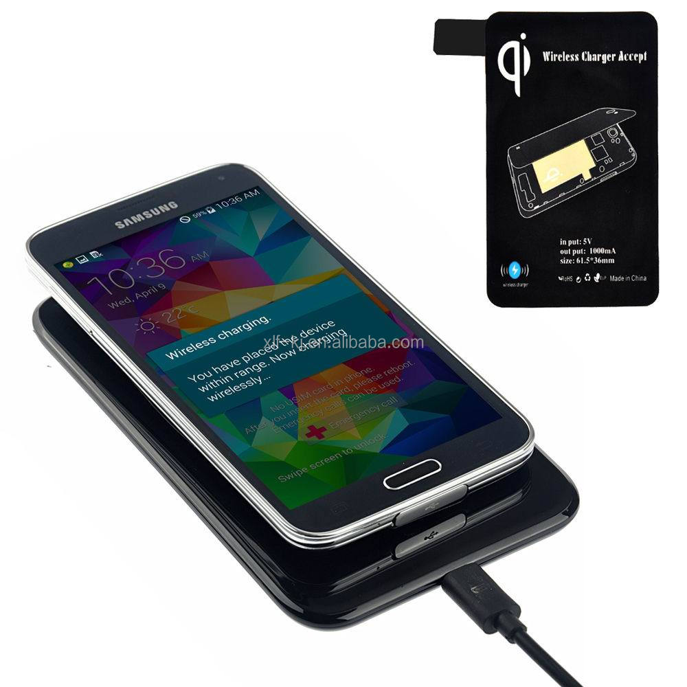 qi wireless charger for mobile phones,cheap qi wireless charger