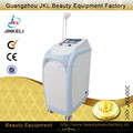 2016 Promotion Germany bars Permanent laser hair removal machine/Diode Laser 808nm