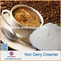 Bubble tea/milk/cream/tea/coffee Non dairy creamer powder