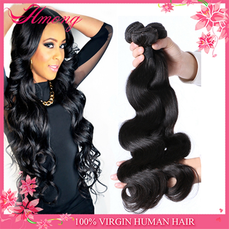 6a 7a 8a real Brazilian hair Free sample hair available unprocessed virgin brazilian hair