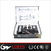 Supper Quality Replacement Favorable Price Hid Bi Xenon H4 8000K