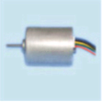 High quality electrical 12v brushless dc motor DB2838 permanent magnet