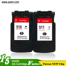 Want to buy stuff from china for Canon pg 510 Ink Cartridge with chip