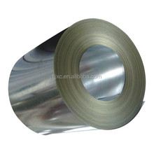 factory price cold/hot rolled galvalume/zinc coated steel coils/sheet/plate ChinaJXC 014