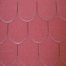 Low price Factory Sale Copper Roof/Fiber Glass Roof Tile