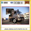 HOT SALES!!! CHINA TRUCK OF sinotruk HOWO sidedoor opening truck
