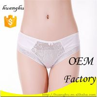 Hot selling breathable good quality fast delivery panties unisex