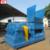 Rubber slab cutter machine tsr natural rubber slab cutter machine