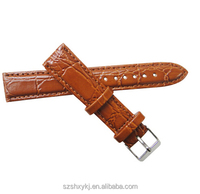 China Supplier Factory Direct New Vogue Watches,Fashion Wide Leather Watch strap