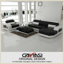 GANASI HD designs furniture, Mobilier design, Decoration of houses interior G8001E