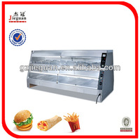 food warmer/cabinet names of kitchen equipments DH-4P