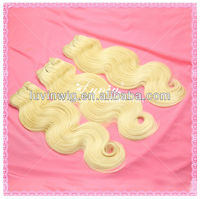 remy brazilian honey blonde hair extension blonde brazilian hair weft