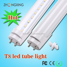18W T8 White 120cm LED Flourescent tube light bulb