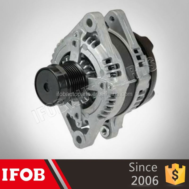 IFOB Car Alternators Prices 27060-31080 For Toyota CAMRY Car GSV40
